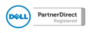 DellPartnerDirect.png