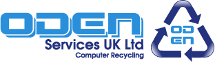 Oden Services UK Ltd